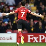 Shane Long logra el gol más rápido de la historia en Premier League - Foto de @premierleague