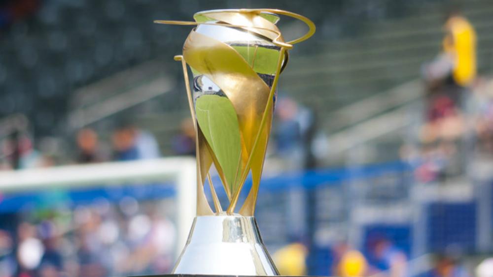 América no podrá disputar la Supercopa MX