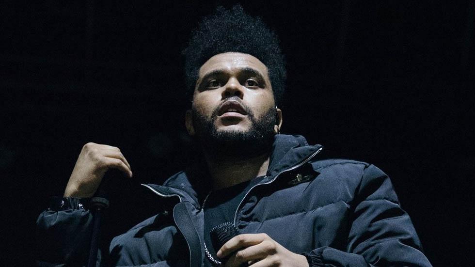 The Weeknd enfrenta nueva demanda por plagio - demanda