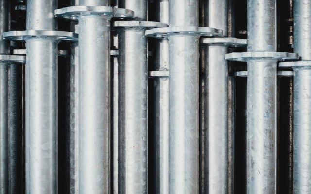 """México destaca """"acuerdo beneficioso"""" con EE.UU. sobre aranceles al acero y aluminio - Foto de Bernard Hermant on Unsplash."""