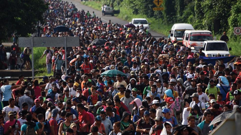 América Latina la región más desigual y una de las más violentas del mundo - Foto de AFP