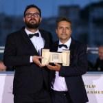"""Película brasileña """"Bacurau"""", premio 'ex aequo' del jurado en Cannes - Foto de AFP"""