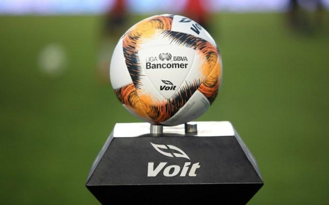 Clausura 2019: así se jugará la liguilla - Foto de Mexsport