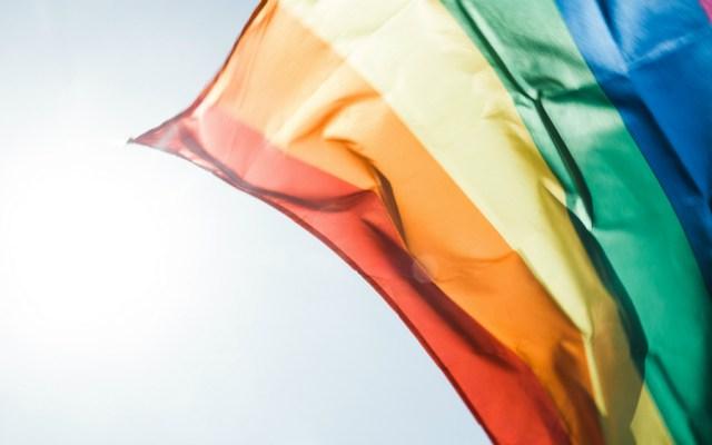 Saluda ONU-DH decisión de SRE de celebrar matrimonios igualitarios en consulados - Foto de Peter Hershey para Unsplash