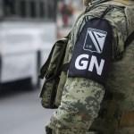 Las leyes secundarias de la Guardia Nacional que aprobará el Senado - Guardia Nacional