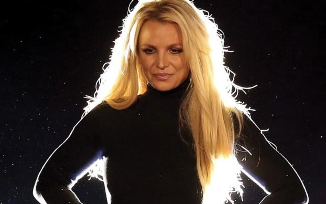 Britney Spears podría no volver a actuar nunca - britney spears