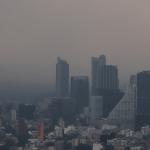 AMLO lleva a cabo política miope en materia ambiental: Iglesia católica - Ciudad de México