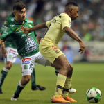 León a la final de la Liga MX - Foto de AFP
