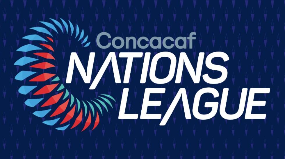 Tricolor debuta el 11 de octubre en Liga Naciones de Concacaf - Foto de Concacaf