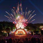Increíbles conciertos al aire libre en Los Ángeles - Foto: Cortesía de Los Angeles Philharmonic Association