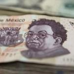 México cerró abril con superávit de mil 370 millones de dólares - superávit