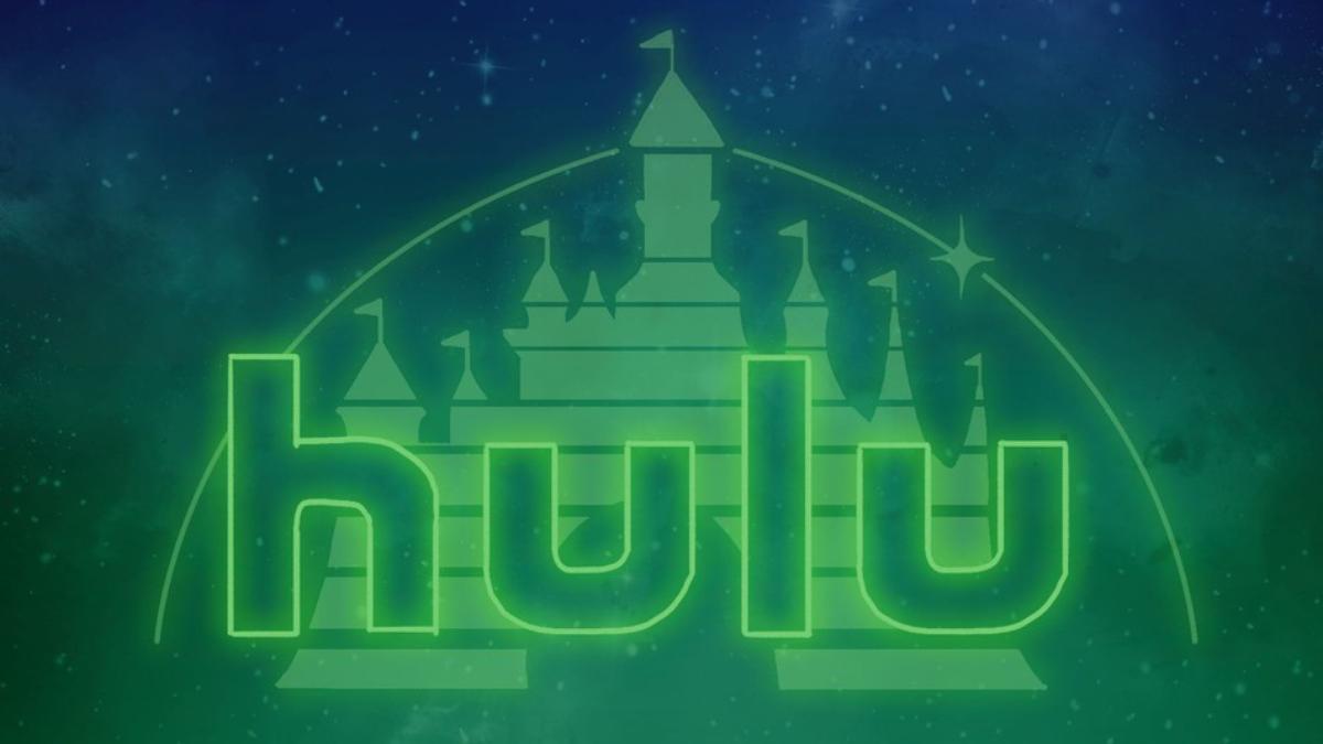 Movimiento en la guerra del streaming: Disney toma el control de Hulu