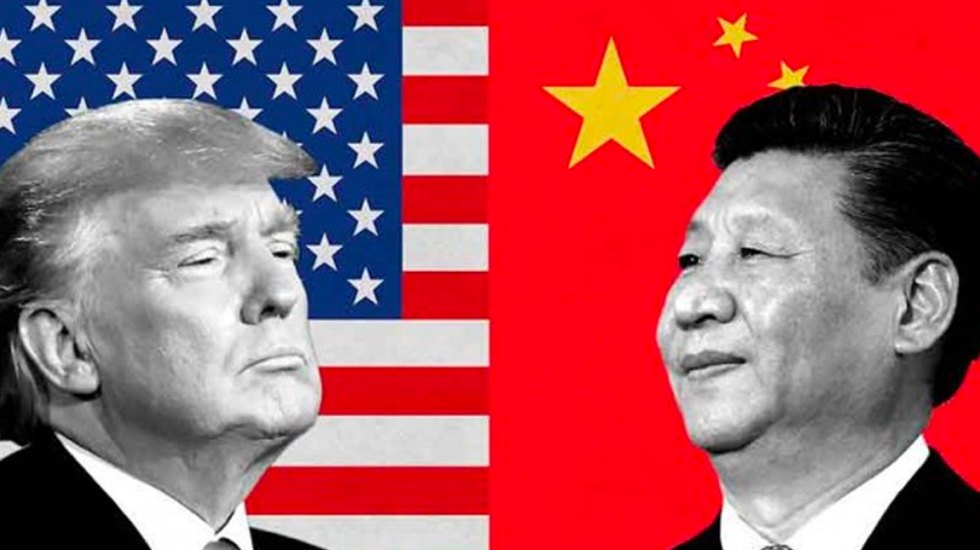 Disputa comercial entre EE.UU. y China afecta a la economía global: ONU - guerra comercial