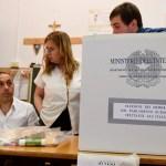 Grupos antisemitas y prorrusos influyeron elecciones europeas: informe - elecciones europeas grupos de internet prorrusos