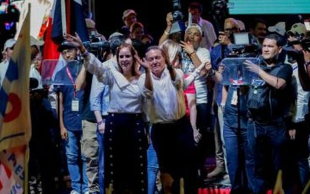 Análisis de Daniel Zovatto sobre elección en Panamá - elecciones panamá daniel zovatto