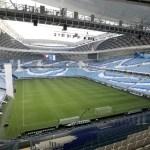 Mundial de Qatar 2022 se jugará con 32 selecciones