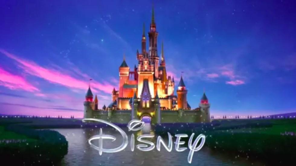 Detienen a dos empleados de Disney por pornografía infantil - Disney revela sus estrenos para los próximos siete años