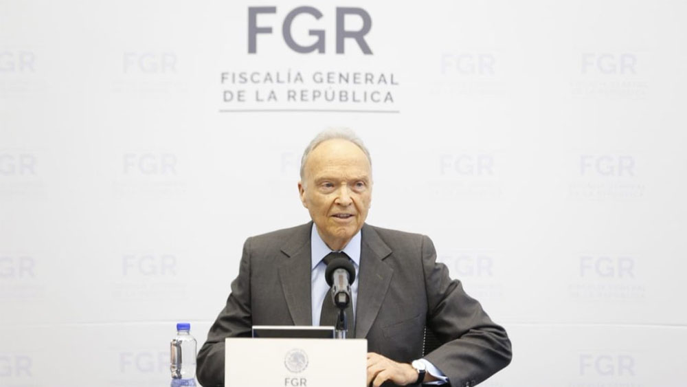 Gertz Manero fgr