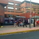 Médicos del Hospital Infantil de México envían carta a AMLO - Hospital Infantil de México. Foto de Javier Gonzáles / Google Maps