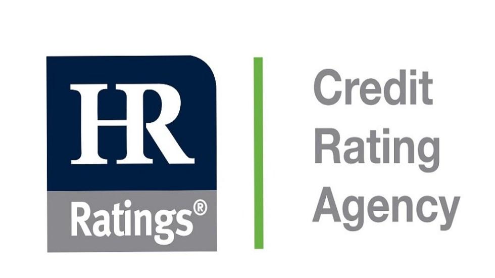 Marginal, impacto de refinería de Dos Bocas en deuda presupuestaria: HR Ratings - Foto de HR Ratings