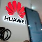 Googleseguirá funcionando en los Huawei existentes - huawei android