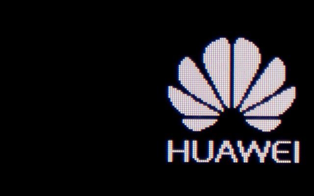 Huawei pide a Washington detener su campaña de desprestigo - huawei washington medidas en su contra