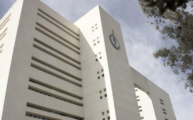 Recortes al Instituto de Cancerología son una condena de muerte: Martha Tagle - Martha Tagle Incan Instituto Nacional de Cancerología