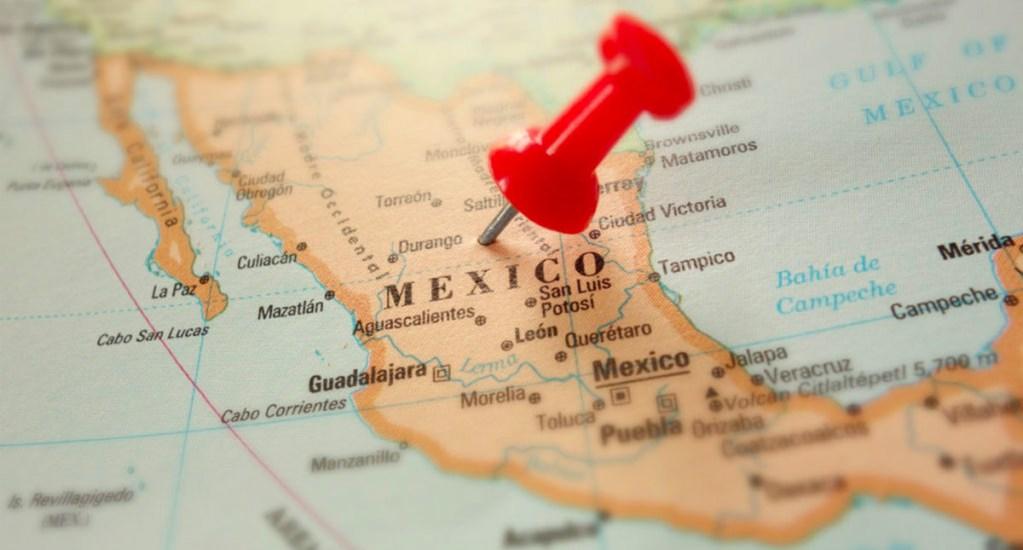 Cae 1.5 por ciento Inversión Extranjera Directa en México en 2018: UNCTAD - Inversión en México