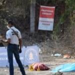 Grupo especial investiga asesinato de empresario en Chilpancingo - grupo especial investiga asesinato empresario avispones de chilpancingo