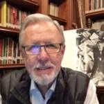 ¡Las noticias! SFP suspende 10 años a Emilio Lozoya
