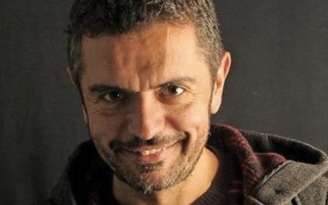 Murió el escritor argentino Leopoldo Brizuela - murió el escritor argentino leopoldo brizuela