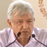 Mensaje de López Obrador desde San Luis de la Paz, Guanajuato - Andrés Manuel López Obrador