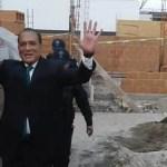 Fiscal de Javier Duarte seguirá proceso en libertad - Luis Ángel Bravo Veracruz
