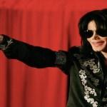 Concluye demanda de exmánager por los bienes de Michael Jackson - Michael Jackson demanda herencia