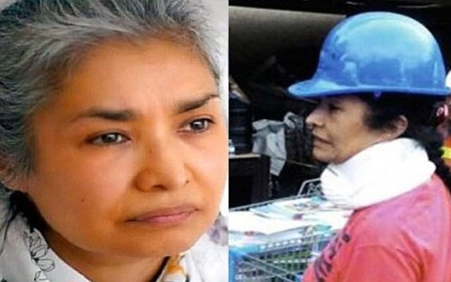 PGJ busca imputar a Mónica García Villegas por homicidio calificado - Foto de archivo.