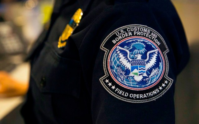 Investigan a más de 60 empleados de la Patrulla Fronteriza por publicaciones en Facebook - patrulla fronteriza