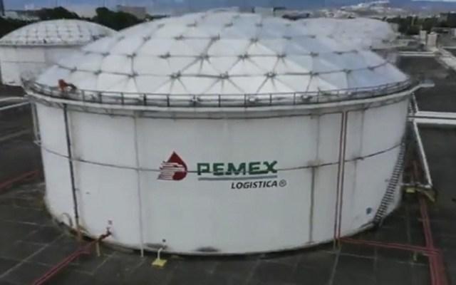 Conceden suspensión para no ser detenidos a dos militares ligados a Pemex - Foto de E-Consulta