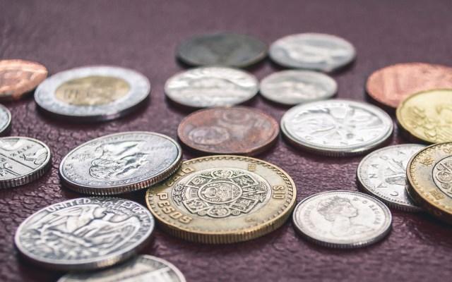 Peso se recupera frente al dólar tras acuerdo sobre aranceles - Peso Dólar
