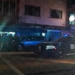 Policías no usan la fuerza por temor a sanciones: Jesús Orta - policías no usan la fuerza por temor a sanciones