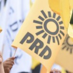 Es Dos Bocas capricho de López Obrador que atenta contra ecología: PRD - Foto de PRD