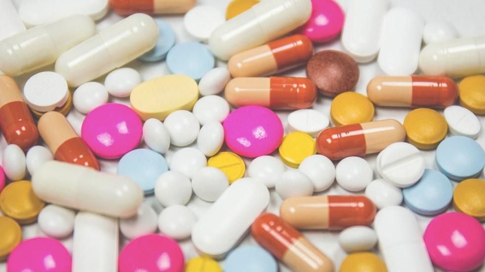 Países ricos frenan plan de la OMS para transparentar precios de medicamentos - países ricos se oponen a transparencia en precios de medicamentos