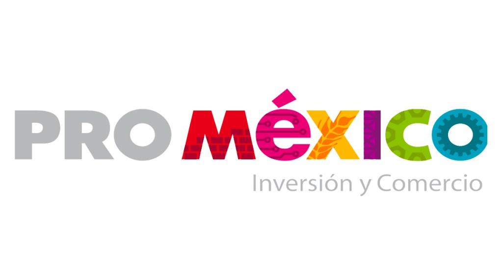 Gobierno de AMLO extingue oficialmente a ProMéxico - proméxico
