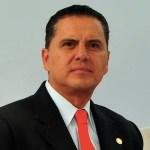 Así se apoderaba el exgobernador Roberto Sandoval de propiedades en Nayarit