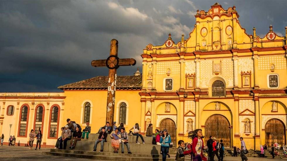 Digitalizarán hoteles en Pueblos Mágicos de México - hoteles