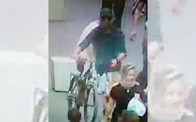 Policía busca a 'hombre en bicicleta' por explosión en Lyon - Un 'hombre en bicicleta' es el principal sospechoso de dejar el explosivo. Foto Especial