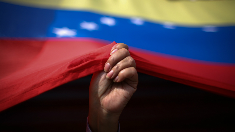 EE.UU. abrirá en Colombia la Unidad de Asuntos para Venezuela. Noticias en tiempo real
