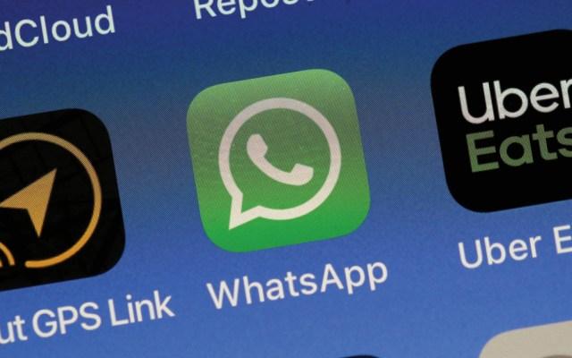 Cómo evitar que WhatsApp pese demasiado - WhatsApp comenzará a enviar publicidad en 2020