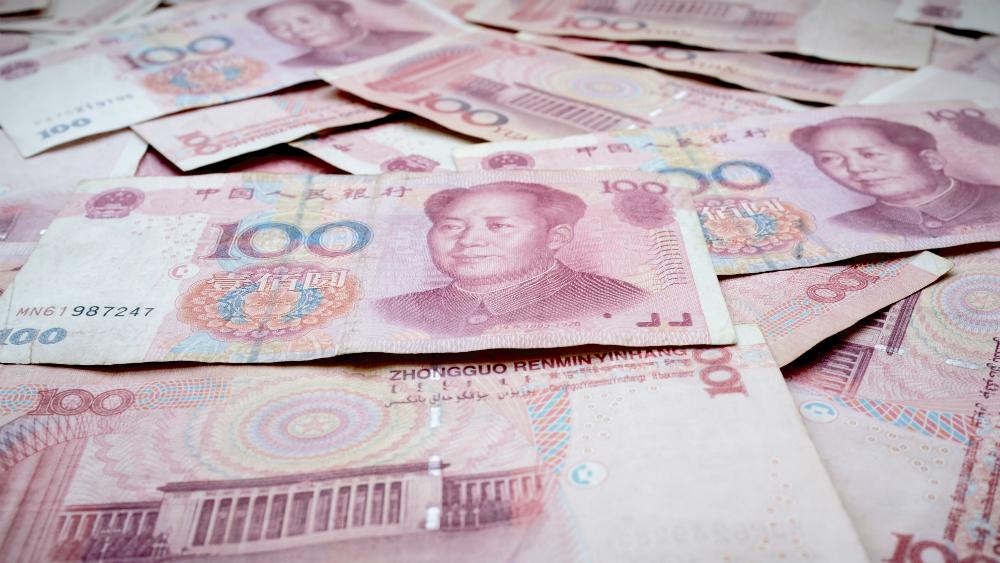 Tesoro de EE.UU. vuelve a negar que China manipule su moneda. Noticias en tiempo real