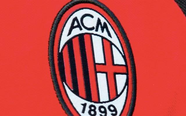 Milan acepta exclusión de la Europa League - ac milan suspensión uefa europa league