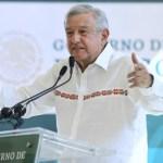 Mejorará el sistema de salud: López Obrador - Foto de Notimex